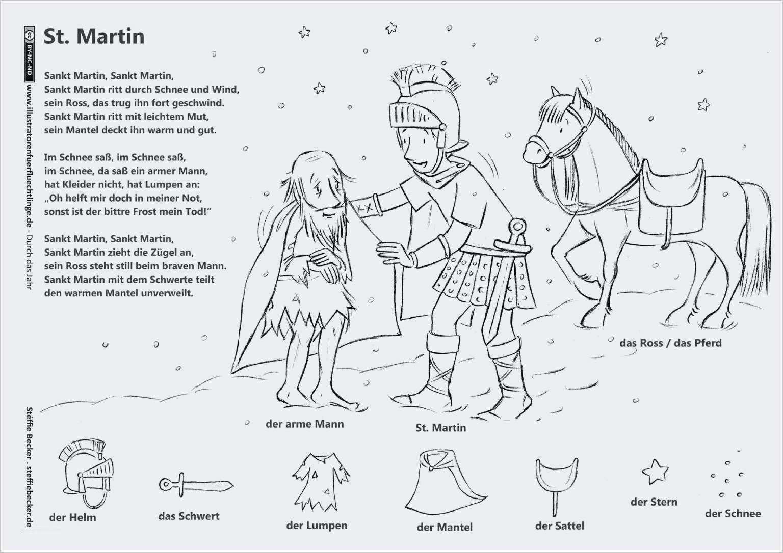 Ausmalbilder Weihnachten Tweety Inspirierend Rabe socke Ausmalbild Leicht 45 3d Ausmalbilder Trav Stock