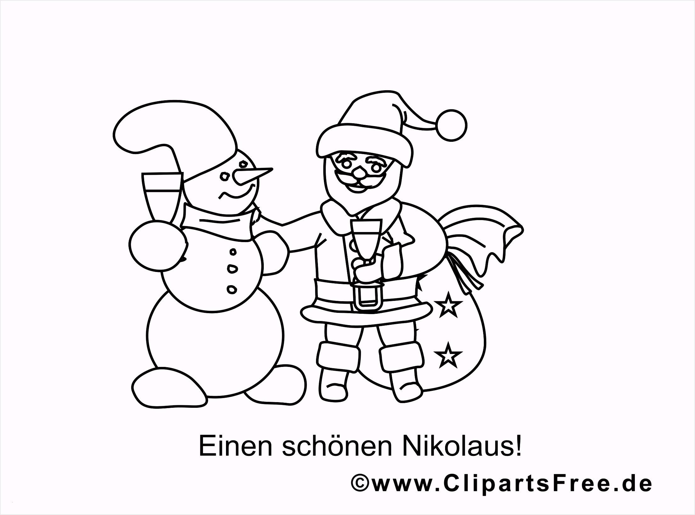 Ausmalbilder Weihnachten Tweety Neu Musikinstrumente Zum Ausmalen Elch Malvorlage Marke 50 Bilder