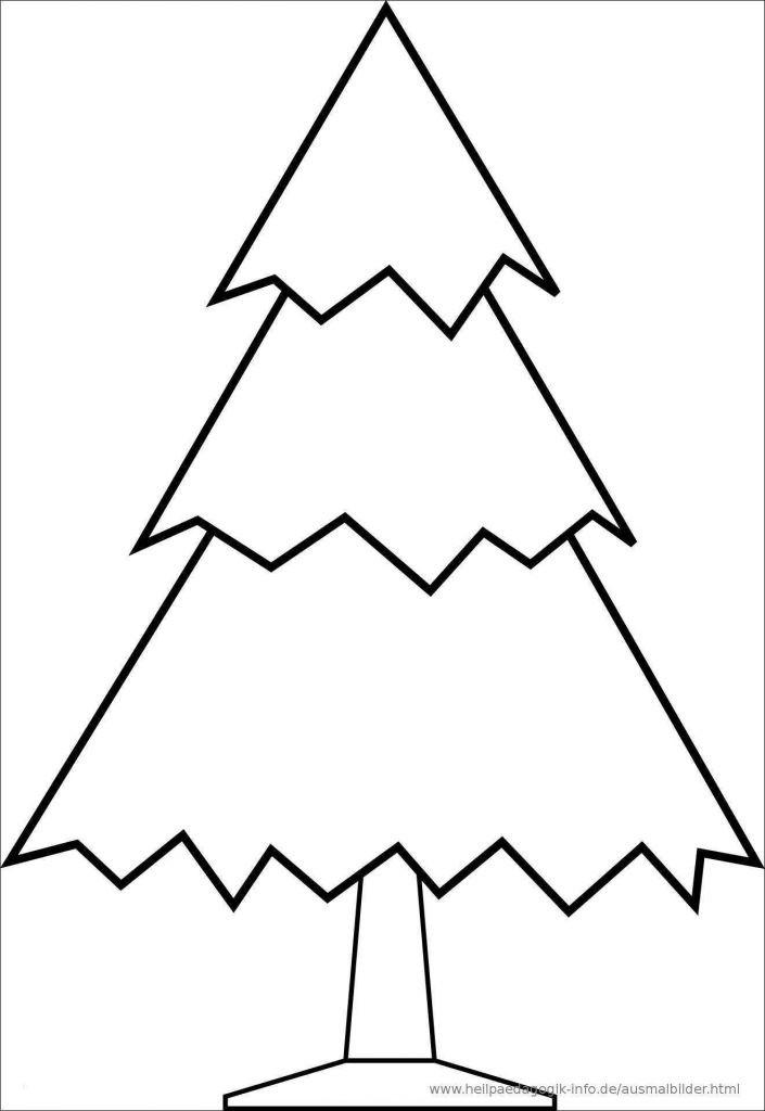 Ausmalbilder Weihnachten Vorlagen Einzigartig Schneeflocke Ausmalbilder Neu Window Color Vorlagen Stock