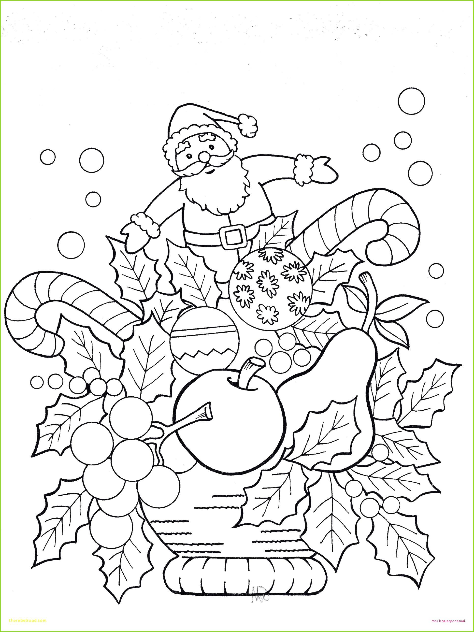 Ausmalbilder Weihnachten Vorlagen Genial 5 Fensterbilder Weihnachten Vorlagen Zum Ausdrucken Das Bild