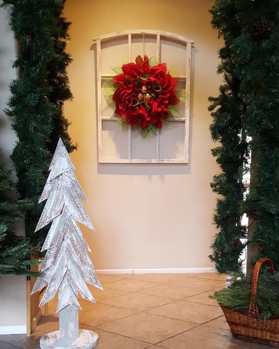 Ausmalbilder Weihnachten Window Colour Genial 47 Weihnachten Window Color Stock