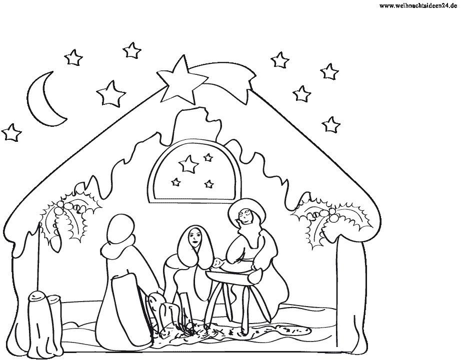 Ausmalbilder Weihnachten Window Colour Inspirierend Window Color Vorlagen Weihnachten New Gratis Malvorlagen Bild