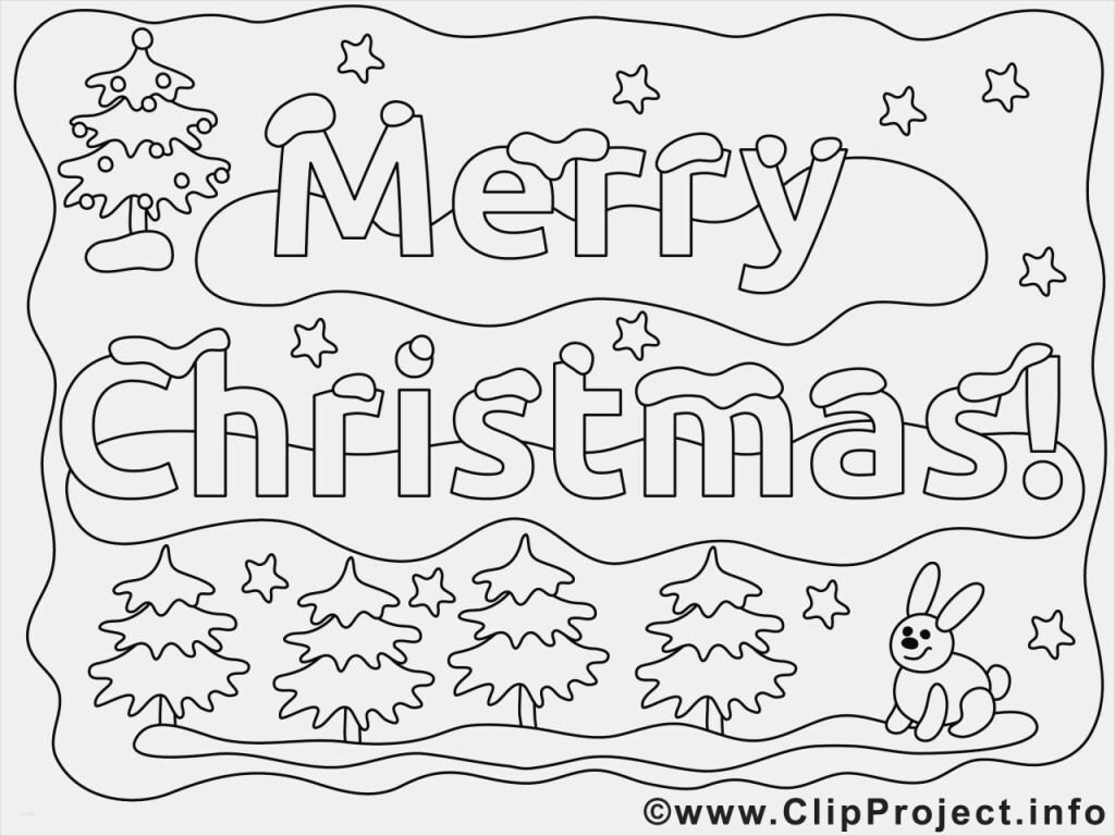 Ausmalbilder Weihnachten Winter Das Beste Von Bilder Zum Ausmalen Für Kinder Weihnachten Bilder