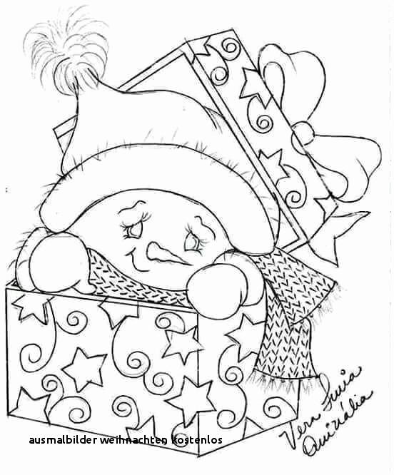 Ausmalbilder Weihnachten Winter Frisch Produktfotos Sammlung Von Ausmalbilder Kostenlos Weihnachten Bilder