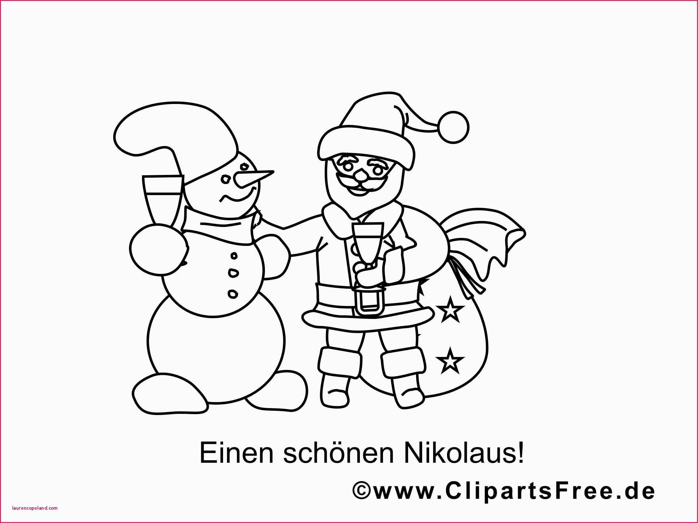 Ausmalbilder Weihnachten Zum Ausdrucken Genial 33 Window Color Bilder Zum Ausdrucken Fotografieren