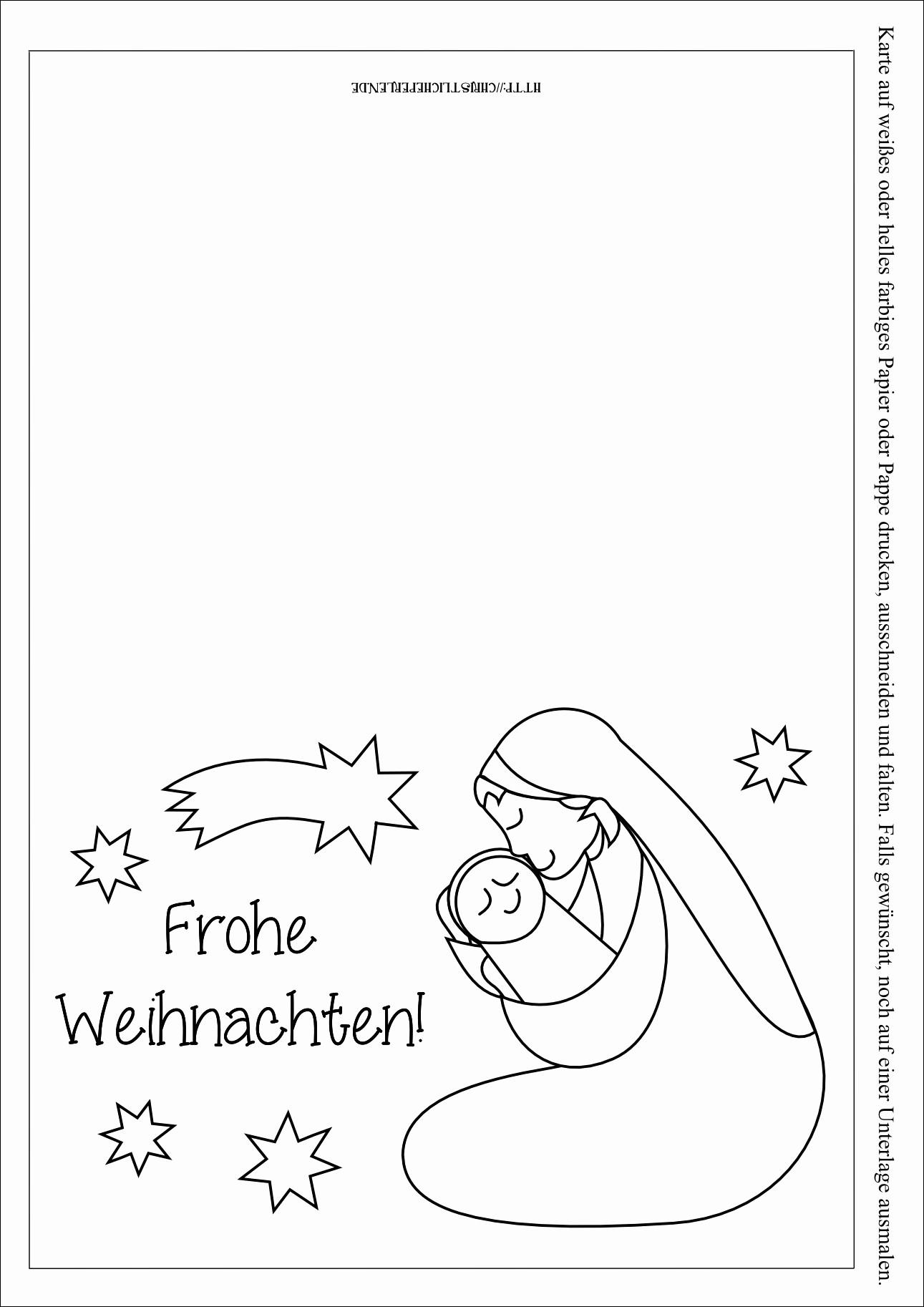 Ausmalbilder Zu Weihnachten Zum Ausdrucken Das Beste Von Kollektionen Von Designs Fotos Von Arbeitsblatt Weihnachten Galerie