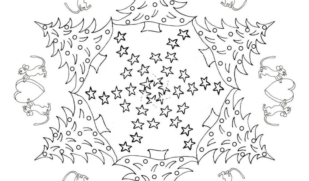 Ausmalbilder Weihnachten Stern Kostenlos Ausmalbilder fur