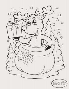 Ausmalbilder Zu Weihnachten Zum Ausdrucken Genial 56 Genial Fotografie Von Malvorlagen Weihnachten Winter Stock