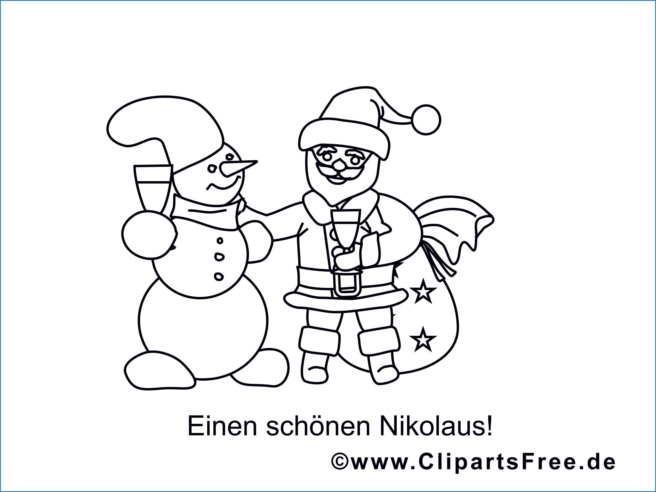 Ausmalbilder Zu Weihnachten Zum Ausdrucken Neu Schneemann Vorlage Zum Ausdrucken Elegant Ausmalbilder Galerie