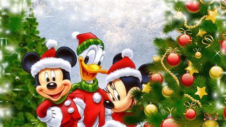 Gratis Ausmalbilder Weihnachten Disney Frisch Kids N Fun Stock