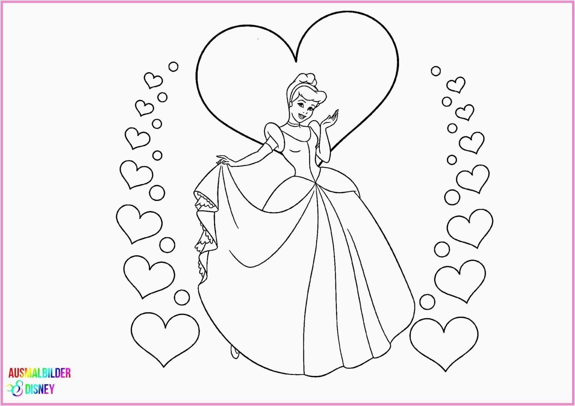 Gratis Ausmalbilder Weihnachten Disney Frisch Princess Belle Birthday Party Inspirational Unglaubliche Fotografieren