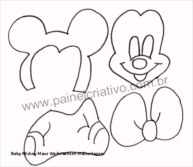 Gratis Ausmalbilder Weihnachten Disney Inspirierend Ausmalbilder Zum Ausdrucken Disney Ausmalbilder Pony 0d Galerie