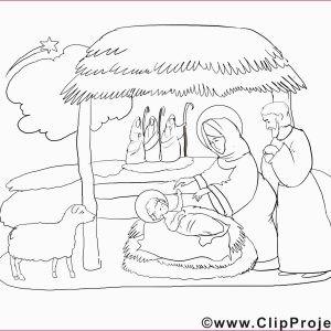 Gratis Ausmalbilder Weihnachten Disney Neu Neu Malvorlagen Weihnachten Schneemann Sammlung