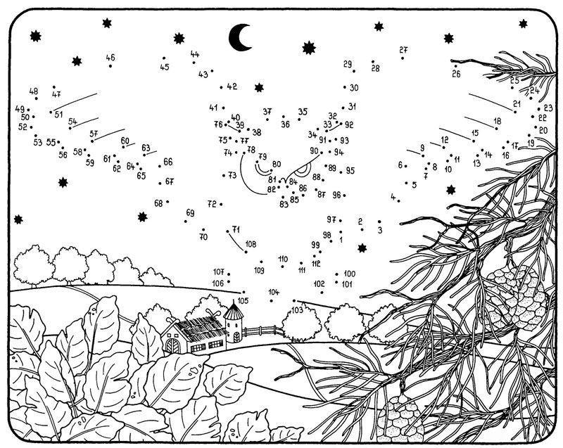 Malen Nach Zahlen Ausmalbilder Weihnachten Inspirierend Ausmalbild Malen Nach Zahlen Malen Nach Zahlen Fliegende Sammlung
