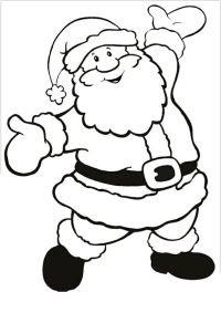 Malvorlagen Für Weihnachten Das Beste Von √ 024 Grinch Malvorlagen Fc3bcr Kinder Igel Ausmalbild Das Bild
