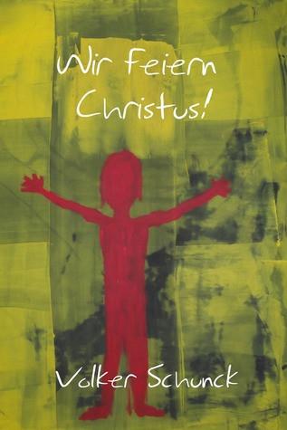 Malvorlagen Häuser Weihnachten Das Beste Von Book to Camille Das Bild