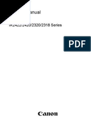 Malvorlagen Häuser Weihnachten Frisch Acer B243pwl Manual Ebook Fotografieren