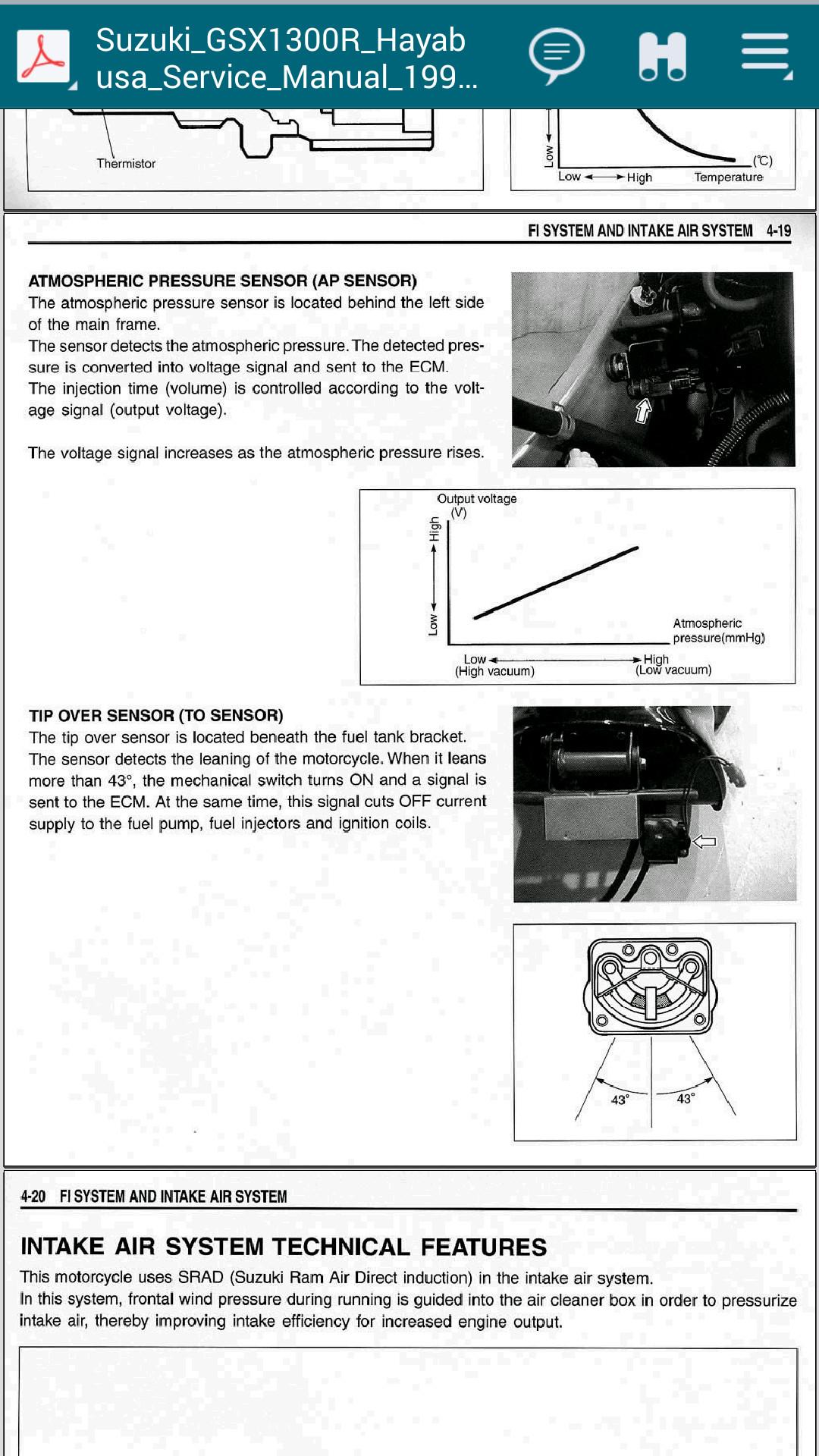 Malvorlagen Häuser Weihnachten Neu Acer B243pwl Manual Ebook Fotos