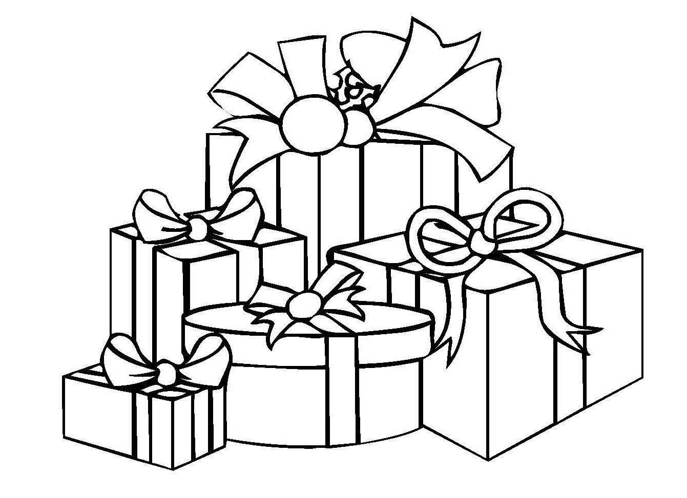malvorlagen weihnachten christkind das beste von