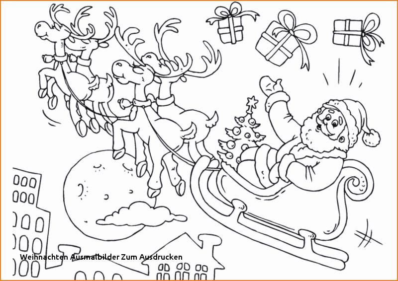 malvorlagen weihnachten christkind einzigartig