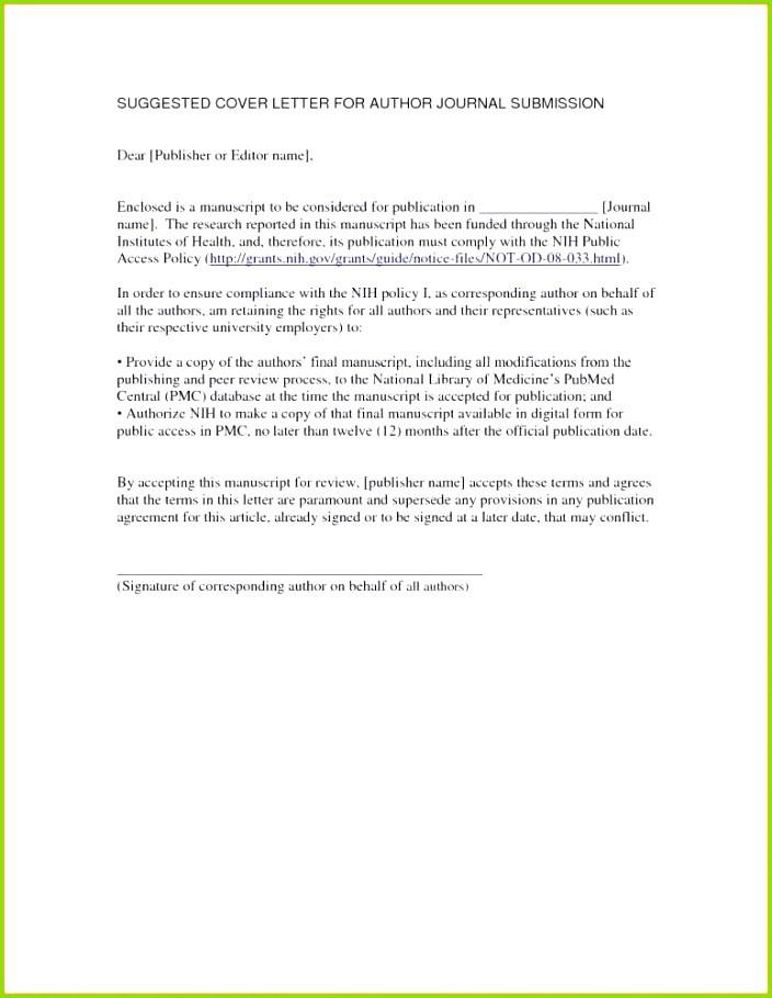 Malvorlagen Weihnachten Din A4 Das Beste Von 4 Druckbare Eulenvorlage Meltemplates Meltemplates Sammlung