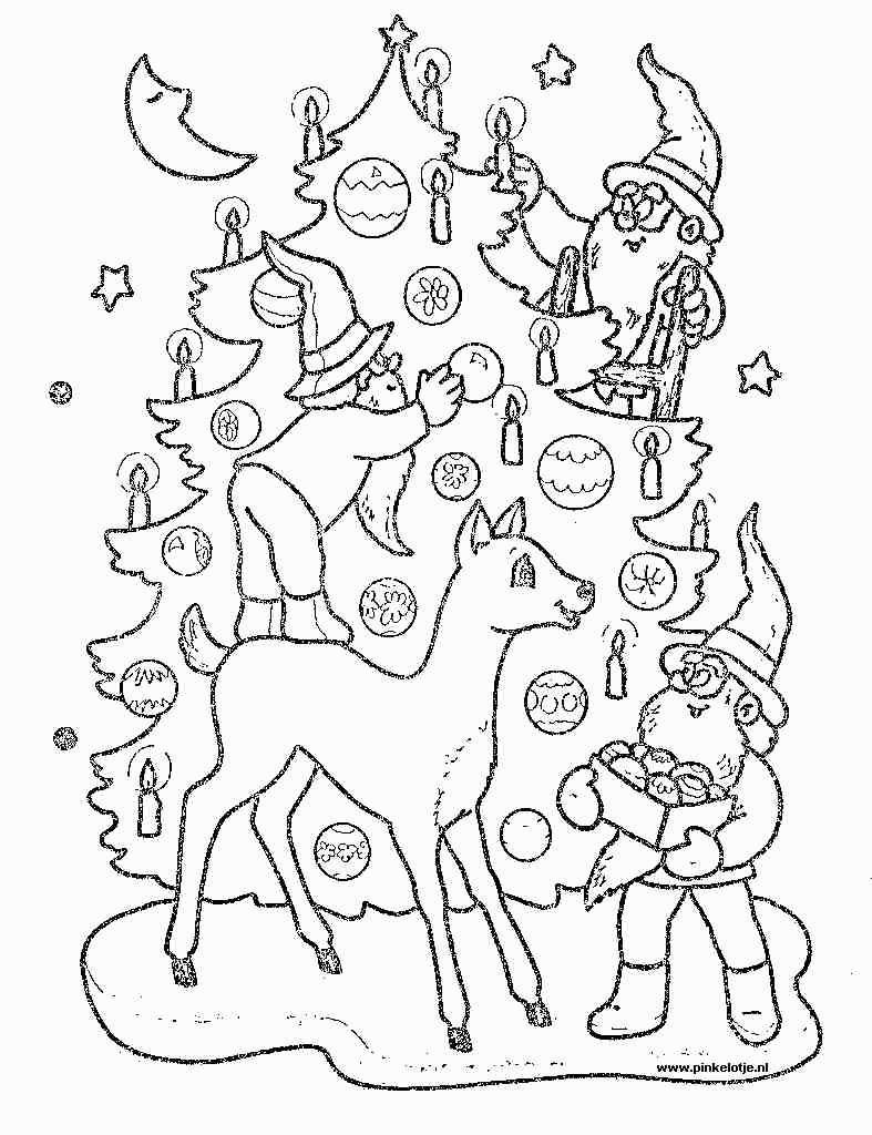 Malvorlagen Weihnachten Din A4 Einzigartig Bilder Weihnachten Kostenlos Zum Ausdrucken Inspirierend Galerie