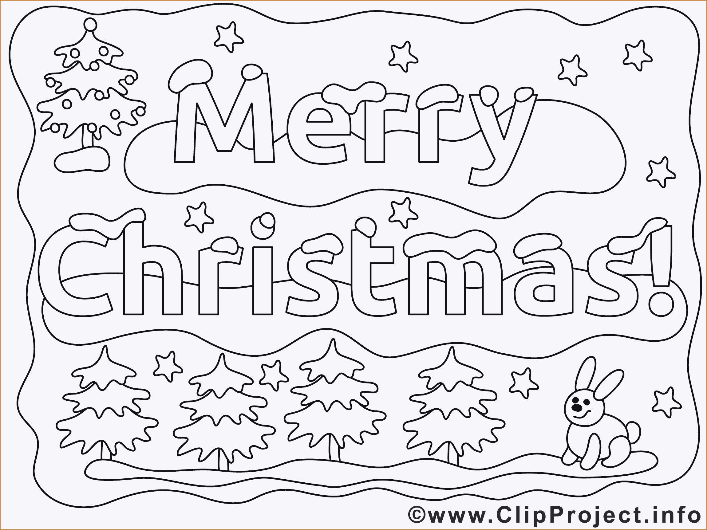 Malvorlagen Weihnachten Din A4 Einzigartig Weihnachtsmotive Malvorlagen Bilder