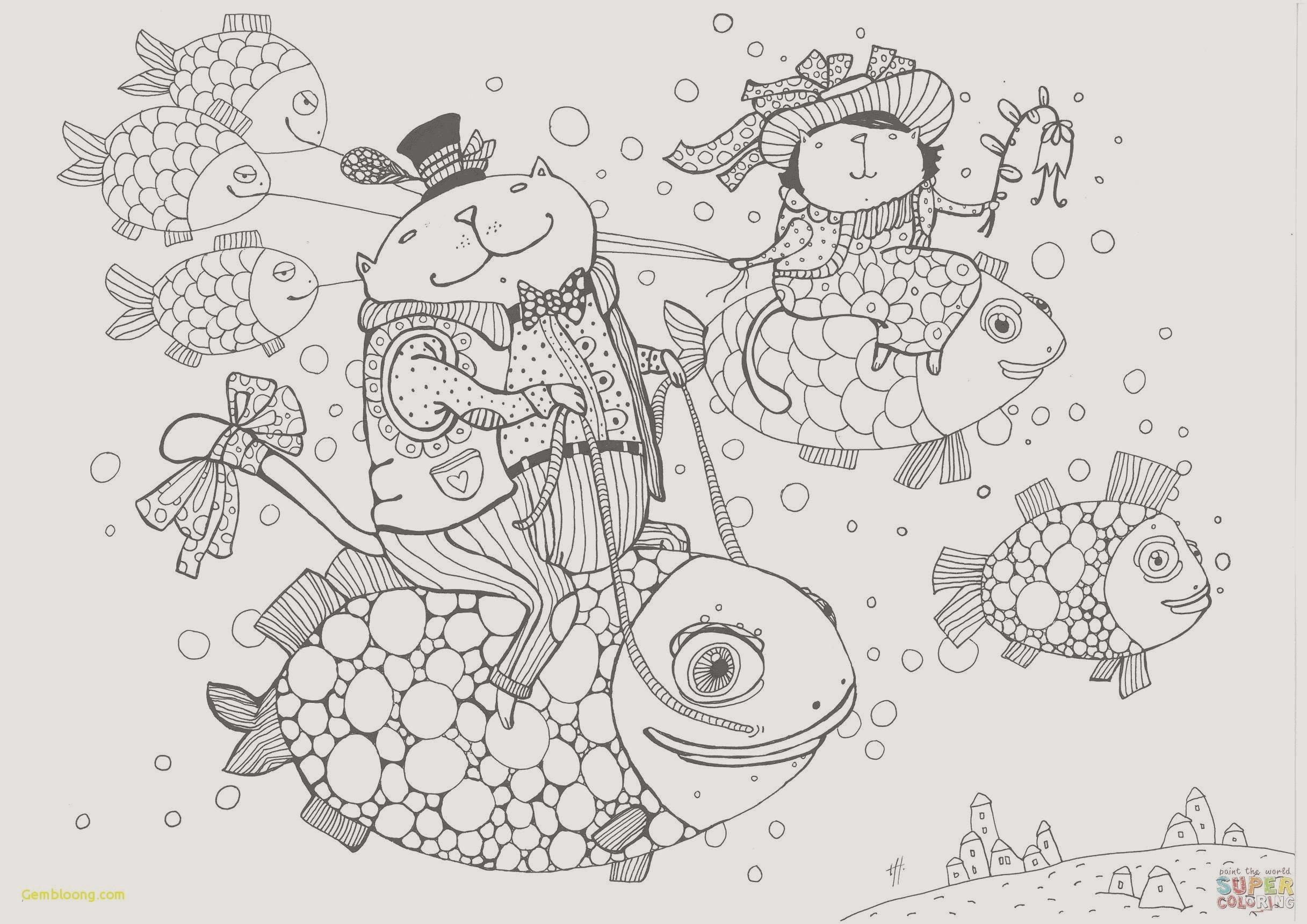 Malvorlagen Weihnachten Din A4 Frisch 31 Kostenlose Ausmalbilder Weihnachten Kostenlos Ausdrucken Das Bild