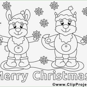 Malvorlagen Weihnachten Din A4 Frisch Esel Ausmalbilder Zum Ausdrucken Archives Ae De New Sammlung