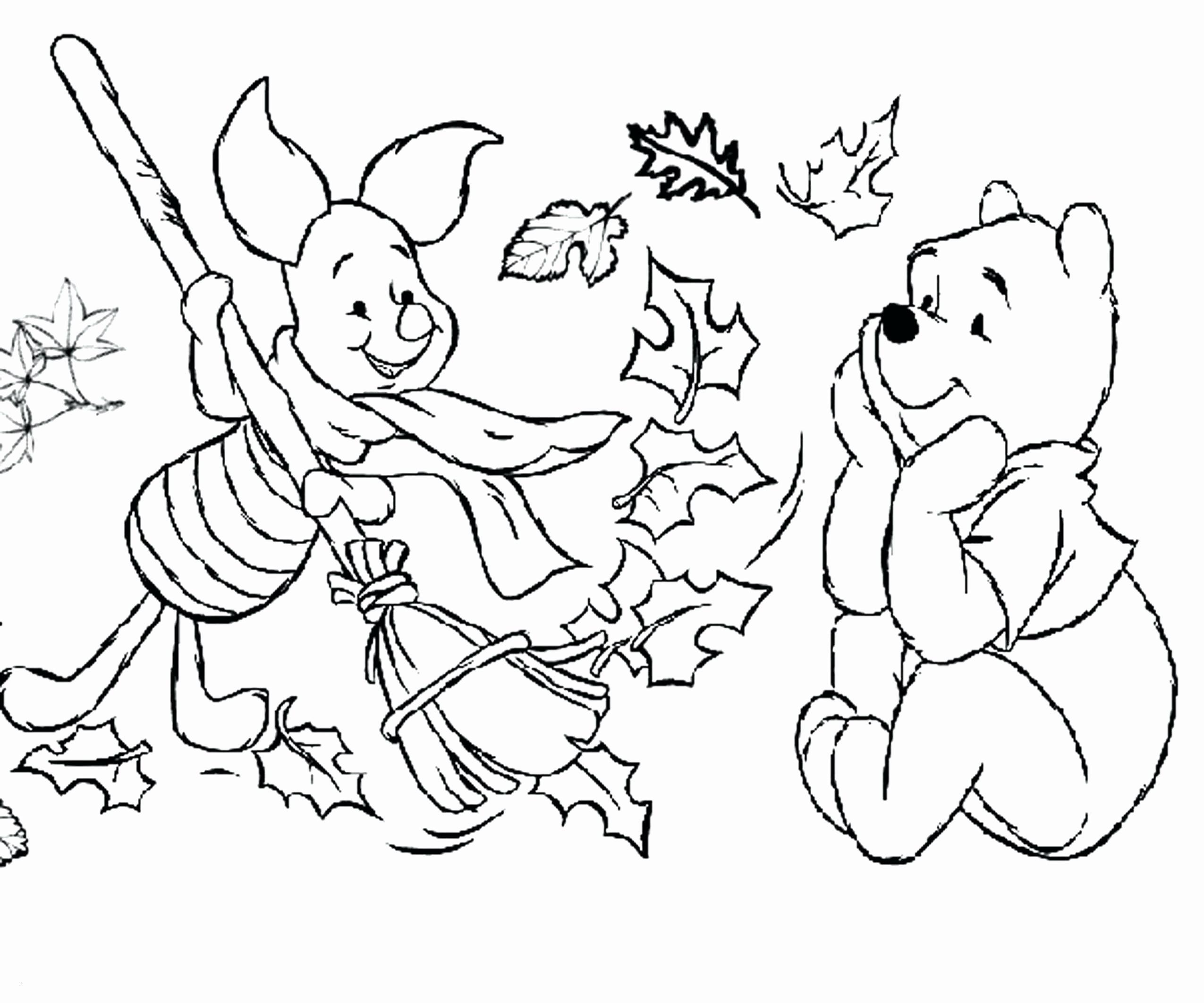 Malvorlagen Weihnachten Din A4 Frisch Malvorlage Robin Hood Und Prinzessin Stock