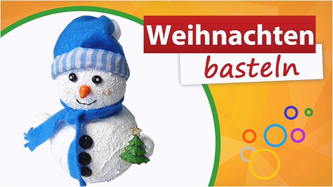 Malvorlagen Weihnachten Din A4 Genial 13 Nikolaus Basteln Vorlage Abbild Neu Ausmalbilder Galerie