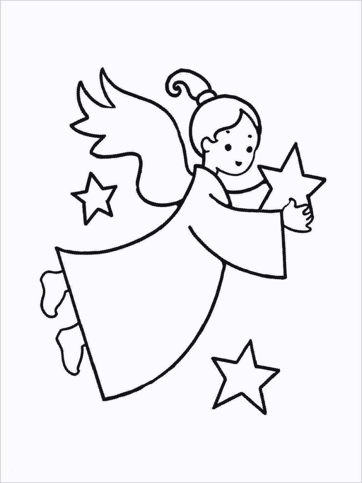 Malvorlagen Weihnachten Din A4 Genial Ausmalbilder Für Kinder Ideen Page 100 Of 125 Citadingue Fotos
