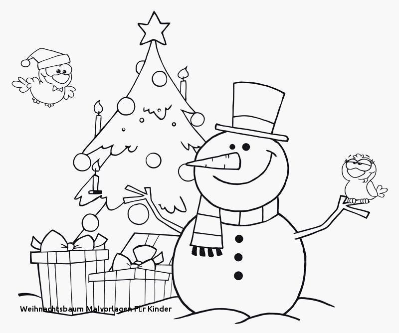 Malvorlagen Weihnachten Din A4 Neu Weihnachtsbaum Mit Geschenken Zum Ausmalen Weihnachtsbaum Das Bild