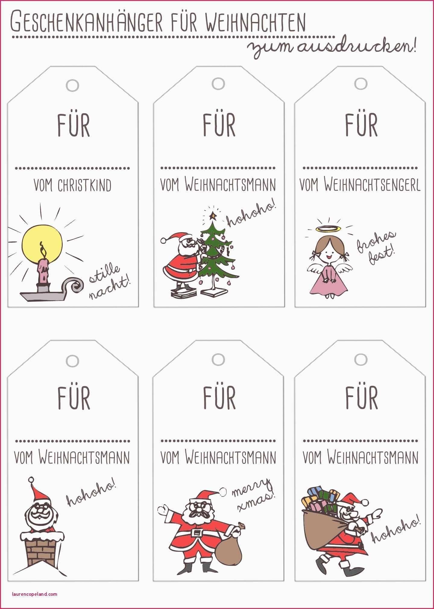 Malvorlagen Weihnachten Fenster Einzigartig 21 Einzigartig Kreidemarker Vorlagen Sammlung Bilder