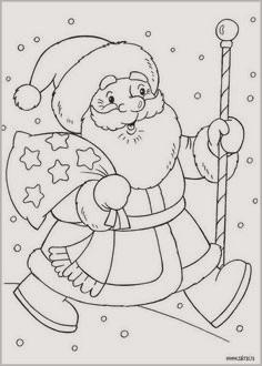 Malvorlagen Weihnachten Fenster Frisch 31 top Ausmalbilder Weihnachten Schneemann Ausdrucken Das Bild
