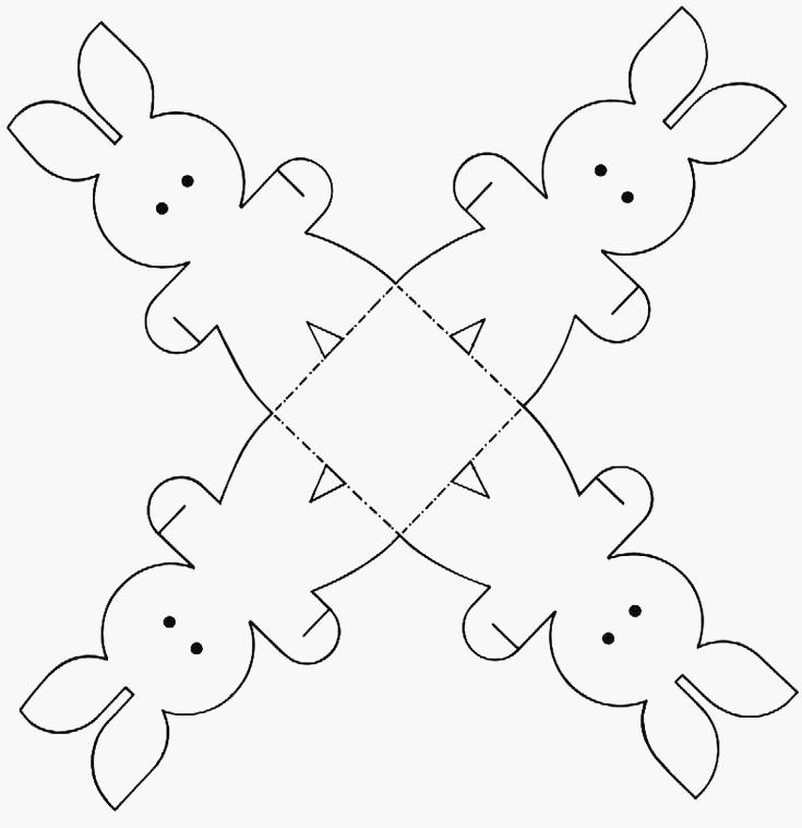 Malvorlagen Weihnachten Fenster Genial Engel Zum Ausdrucken Frisch 26 Einfach Engel Ausmalbilder Bild