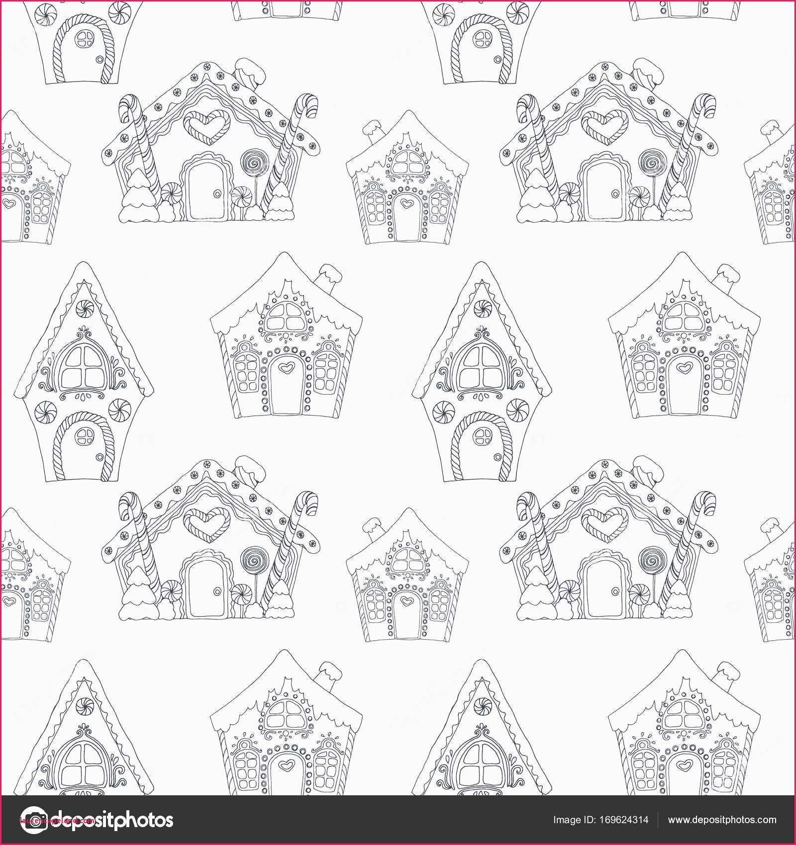 Malvorlagen Weihnachten Fenster Inspirierend Igel Basteln Vorlage Crossradio Stock