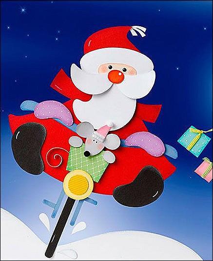 Malvorlagen Weihnachten Fenster Neu Die 15 Fensterdeko Basteln Mit Kindern Concept Bild