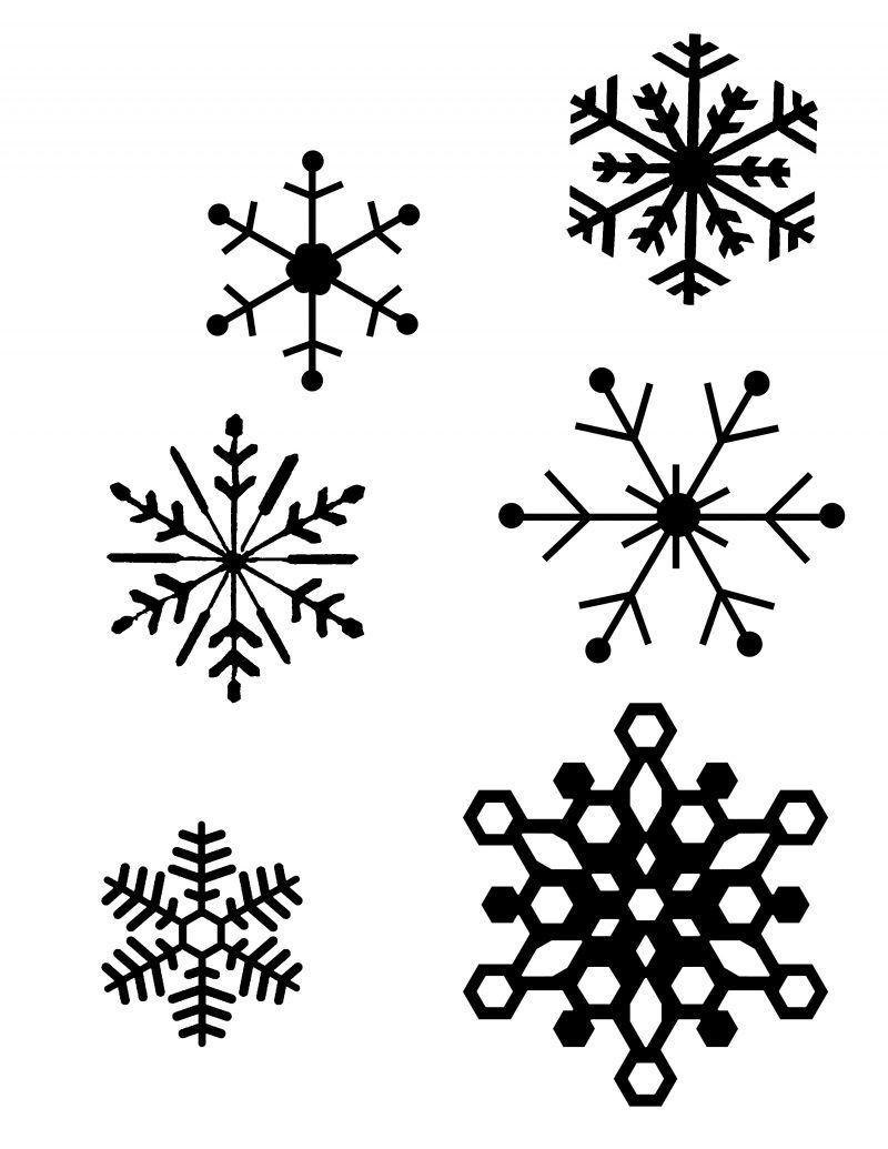 Malvorlagen Weihnachten Fensterbilder Das Beste Von Malvorlagen Fensterbild Weihnachten Bilder