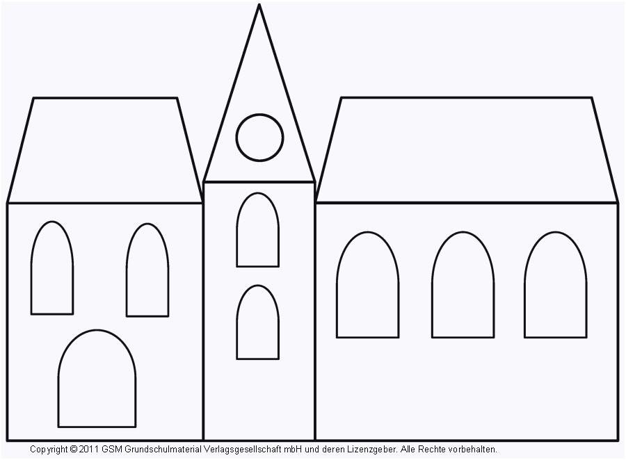 Malvorlagen Weihnachten Fensterbilder Einzigartig Die 15 Fensterdeko Basteln Mit Kindern Concept Bilder