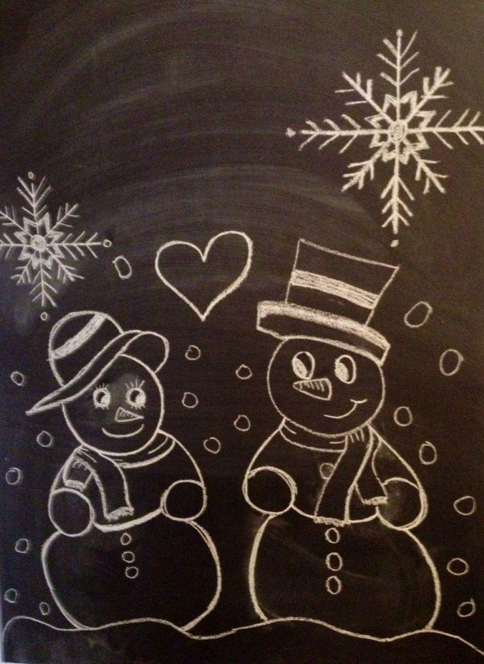 Malvorlagen Weihnachten Fensterbilder Genial Erster Schneesturm Erster Schneesturm Stock