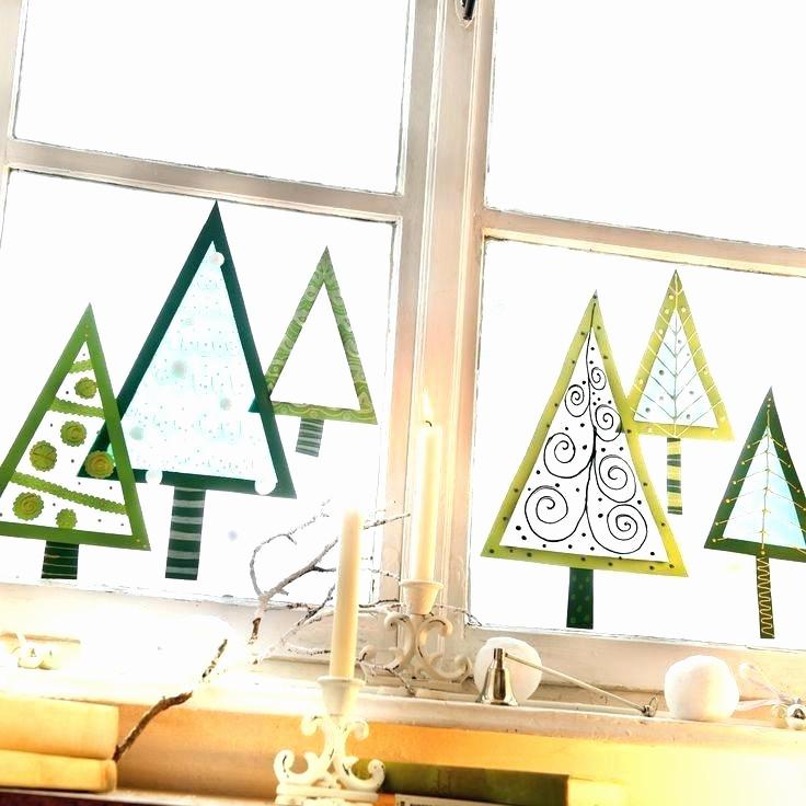 Malvorlagen Weihnachten Fensterbilder Neu Weihnachtskarten Basteln Mit Kindern Vorlagen Best Sammlung