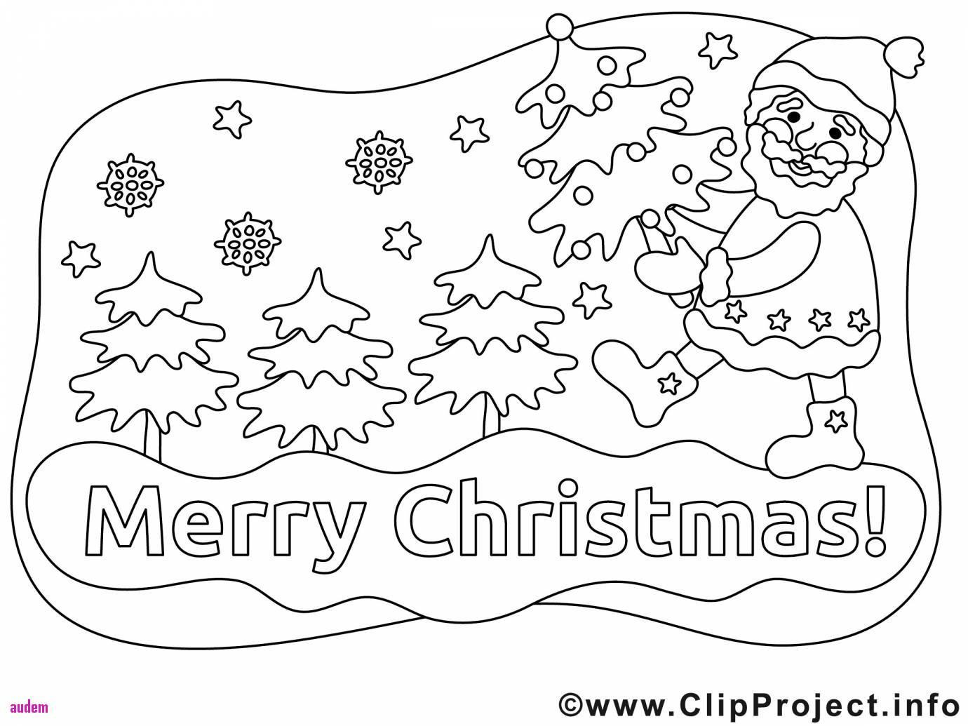 Malvorlagen Weihnachten Kinder Das Beste Von 27 Window Color Weihnachten Malvorlagen Bild