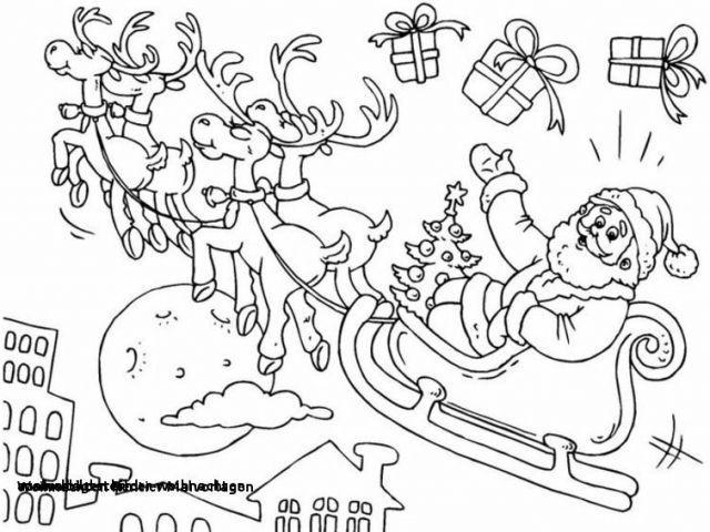 Malvorlagen Weihnachten Kinder Frisch Rentier Zum Ausmalen Ausmalbilder Prinzessin Ausmalbilder Sammlung