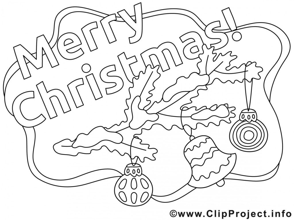 Malvorlagen Weihnachten Kinder Neu Ausmalbilder Für Weihnachten New Hai Malbuchseiten Fotografieren