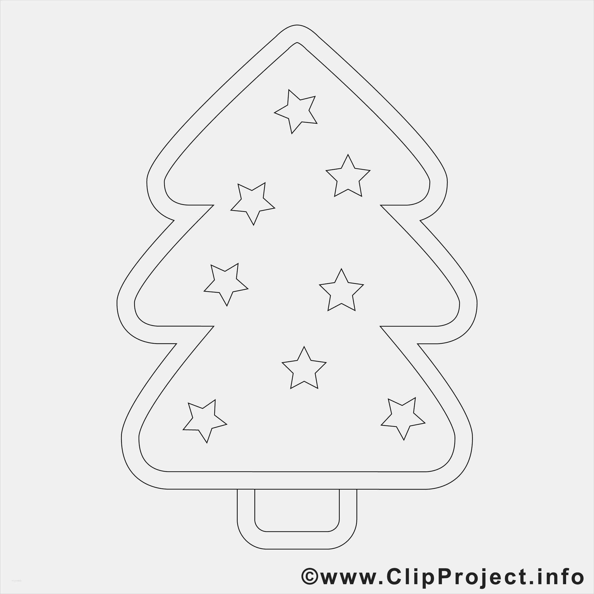 Malvorlagen Weihnachten Tannenbaum Das Beste Von Weihnachtsbaum Vorlage Zum Ausdrucken Erstaunlich Tannenbaum Bilder