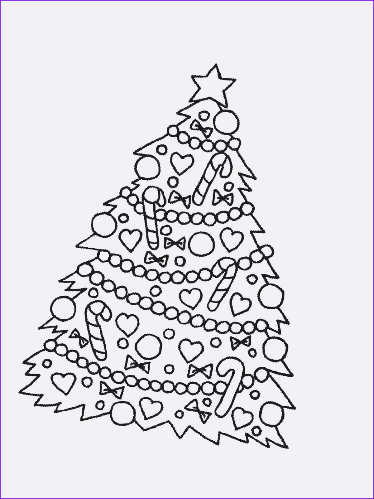 Malvorlagen Weihnachten Tannenbaum Einzigartig Weihnachtsmotive Malvorlagen Galerie