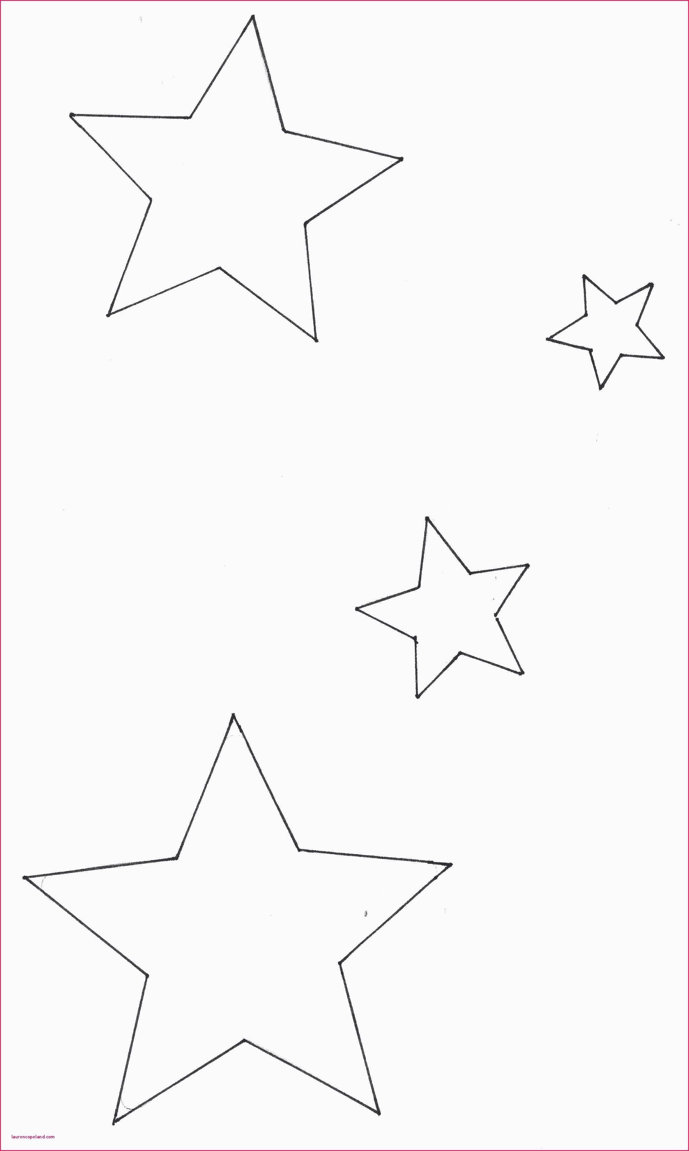 Malvorlagen Weihnachten Tannenbaum Genial Basteln Vorlagen Kostenlos Ausdrucken Frisch Tannenbaum Galerie