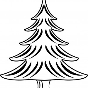 Malvorlagen Weihnachten Tannenbaum Genial Tannenbaum Ausmalbild Einzigartig Malvorlagen Tannenbaum Stock