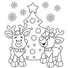 Malvorlagen Weihnachten Tannenbaum Inspirierend Die 37 Besten Bilder Von Kostenlose Ausmalbilder Bilder